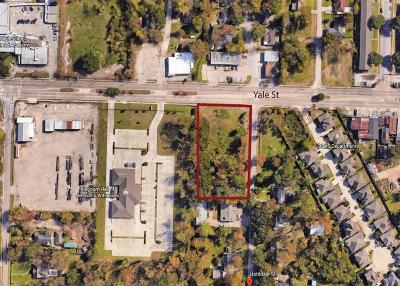 Residential Lots & Land For Sale: Hohldale