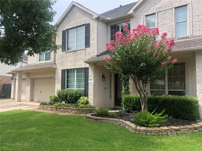 Fabulous Homes For Sale In League City Tx Download Free Architecture Designs Remcamadebymaigaardcom