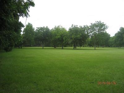 Richmond Residential Lots & Land For Sale: 1214b Windloch