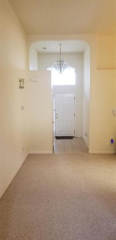 Katy Single Family Home For Sale: 19254 Dillsbury Court