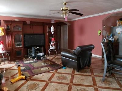 Single Family Home For Sale: 14631 Bonham Street