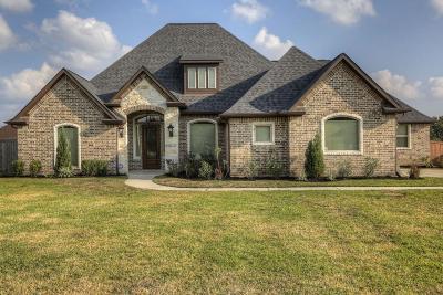 Single Family Home For Sale: 18908 E Grand Pine Circle