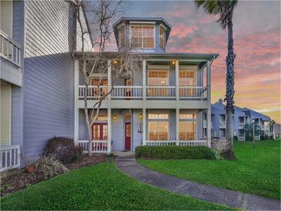La Porte Single Family Home For Sale: 2601 S Broadway Street #47