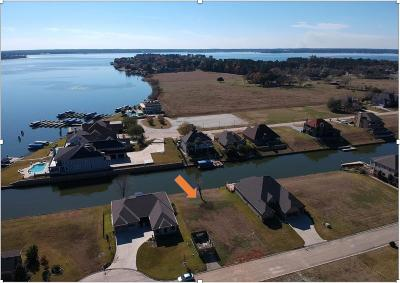 Willis Residential Lots & Land For Sale: 12559 St Peter Court