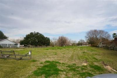 Katy Residential Lots & Land For Sale: 2015 Saddlehorn Trail
