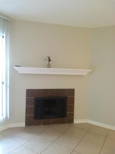 Cypress Single Family Home For Sale: 19118 Yellow Thrush Drive