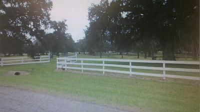 Sweeny Residential Lots & Land For Sale: County Road 684c