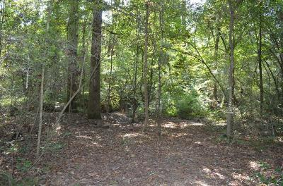 Conroe Residential Lots & Land For Sale: 11650 Mockingbird Hill