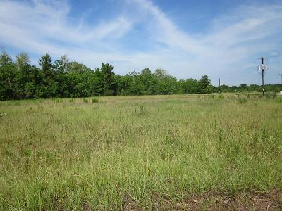 Dayton Residential Lots & Land For Sale: Hwy 321