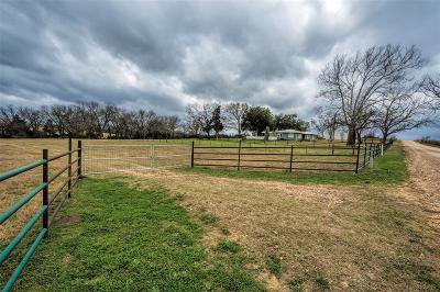 New Ulm Farm & Ranch For Sale: 4214 Shunka
