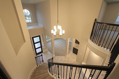 League City Single Family Home For Sale: 2734 Ahnya Ln