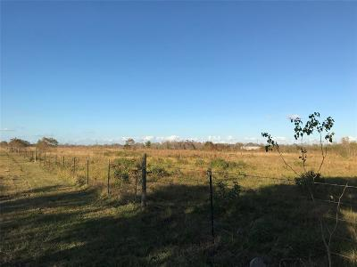 Highlands Residential Lots & Land For Sale: 3713 Fig Orchard Orchard