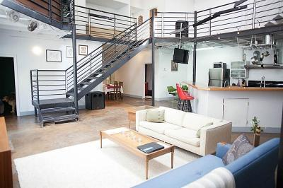 Houston Single Family Home For Sale: 109 Welch Street