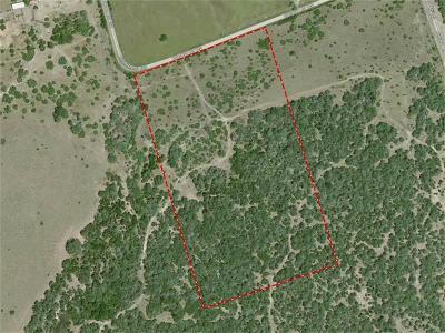 Farm & Ranch For Sale: 0000 Cr 122 Sublime Area