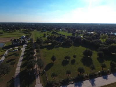 Cypress Residential Lots & Land For Sale: Huffmeister Road