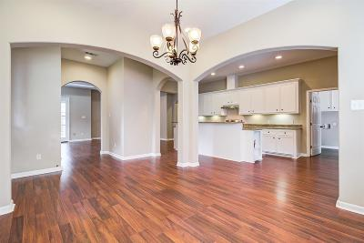 Single Family Home For Sale: 15106 Howland Street