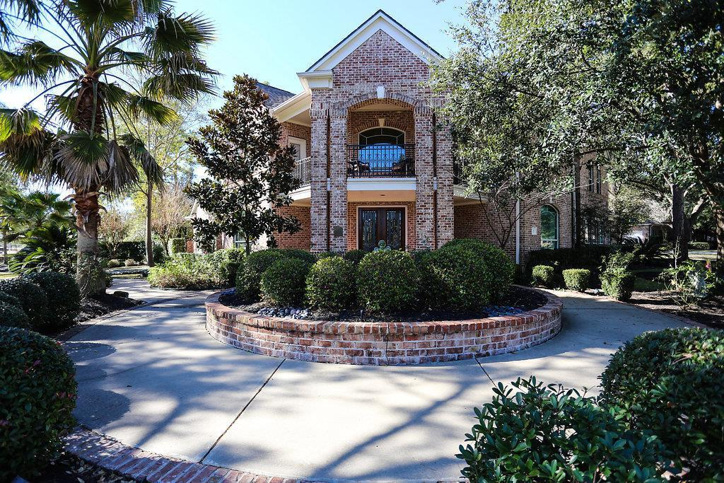 High Quality Listing: 27 Gleannloch Estates Drive, Spring, TX.| MLS# 51368246 | Bill  Smith | 281 723 3336 | The Woodlands TX Homes For Sale