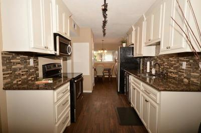 Willis Single Family Home For Sale: 12829 Orion Court