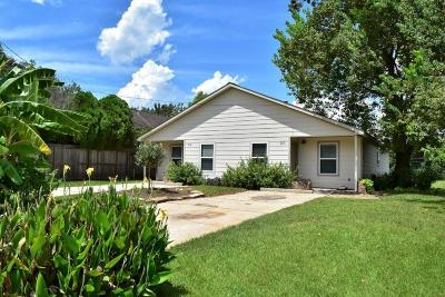 Tomball TX Rental For Rent: $1,150