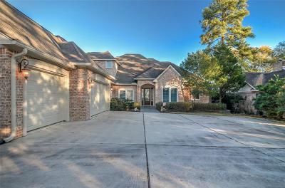 Single Family Home For Sale: 12244 Sagittarius Drive E