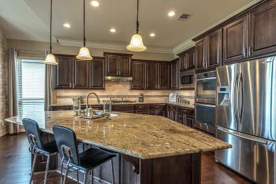 Riverstone Single Family Home For Sale: 4935 Fairford Drive