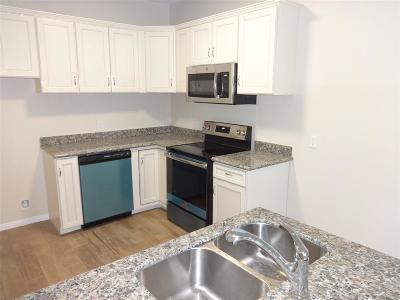 Single Family Home For Sale: 16942 Glenheath Drive