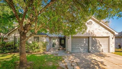 Spring Single Family Home For Sale: 29102 Loddington Street