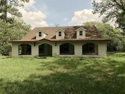 Houston Single Family Home Pending Continue to Show: 12113 Westgard Boulevard