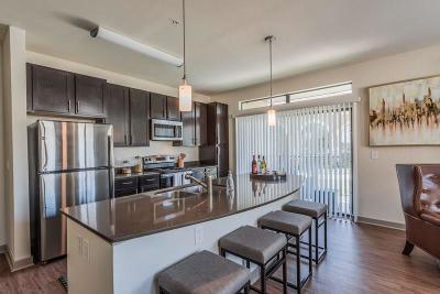 Spring Rental For Rent: 24530 Gosling Road #1429
