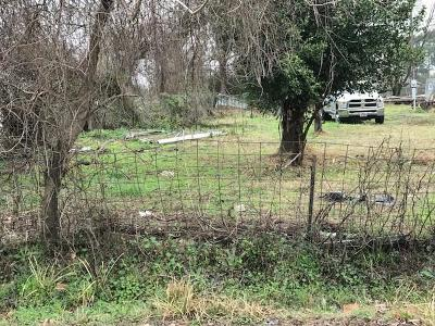 Tomball Residential Lots & Land For Sale: 19018 Berry Hill