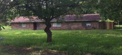 Santa Fe Single Family Home For Sale: 12037 18th Street