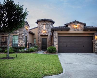 Single Family Home For Sale: 1478 Torrijos Court