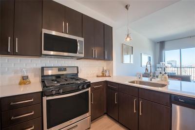 Rental For Rent: 1911 Holcombe Boulevard #2132