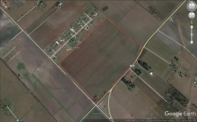 Fort Bend County Country Home/Acreage For Sale: Fm 1236
