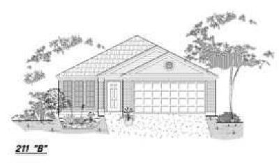 Humble Single Family Home Pending: 6534 Cypresswood Summit Drive