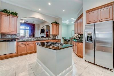 League City Single Family Home For Sale: 1542 Sara Lane