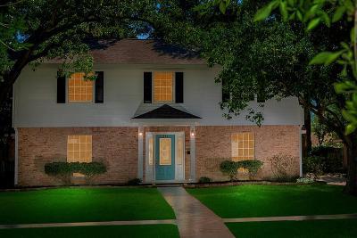 Single Family Home For Sale: 406 Shadow Creek Drive