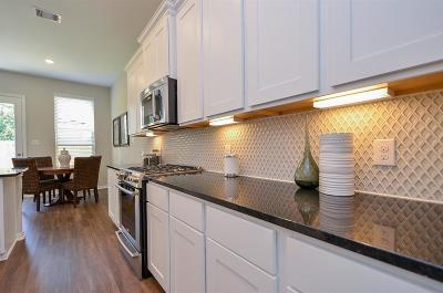 Richmond Condo/Townhouse For Sale: 1735 Ryon Falls Drive