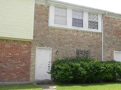 Galveston Rental For Rent: 31 San Jacinto