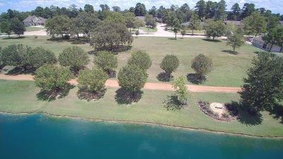 Montgomery Residential Lots & Land For Sale: 180 Bentwood Drive