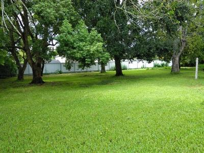 Houston Residential Lots & Land For Sale: 5802 Brookfield Drive
