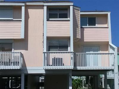 Galveston Rental For Rent: 501 Jean Lafitte Cove