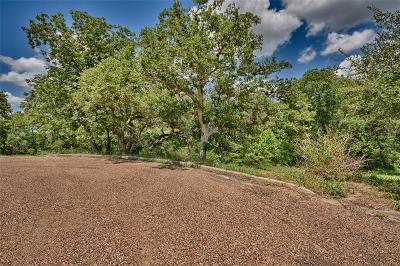 La Grange Residential Lots & Land For Sale: 116 Kathleen Avenue