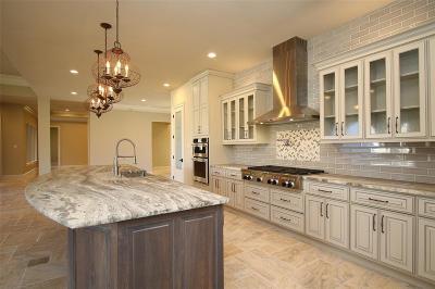 Fulshear Single Family Home For Sale: 32802 Whistler Court