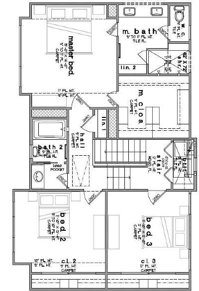 Houston Single Family Home For Sale: 725 Janisch Street