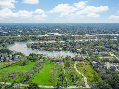 Sugar Land Single Family Home Pending Continue to Show: 1206 Horseshoe Drive