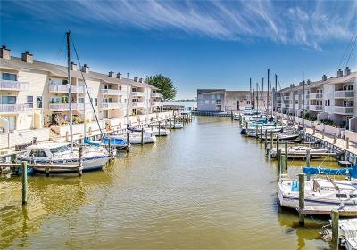 Seabrook Rental For Rent: 4747 E Nasa Parkway #209