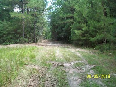 Conroe Farm & Ranch For Sale: 00 Tbd Paddocks Road