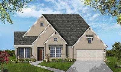 Katy Single Family Home For Sale: 27118 Norfolk Brook
