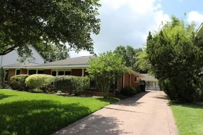Rental For Rent: 2317 Dorrington Street